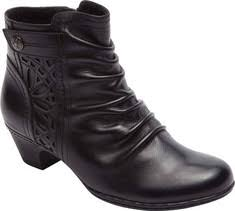 womens boots size 11n size 11 narrow womens boots free shipping exchanges shoes com