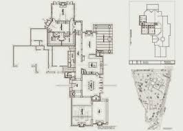 kim kardashian house floor plan 103 best architectural drawings images on pinterest architectural