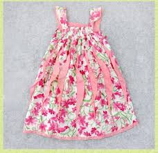 free vintage clothing patterns yahoo voices voices yahoo com