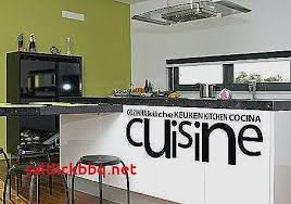 credence autocollant cuisine stickers credence cuisine free simple stickers carrelage mural