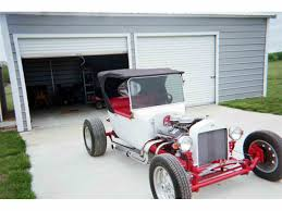 Classic Ford Truck Database - classic ford t bucket for sale on classiccars com 46 available