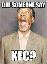 Morgan Freeman Memes - list of synonyms and antonyms of the word morgan freeman meme