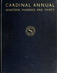 high school annuals for sale 1930 south division high school yearbook online milwaukee wi