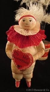 125 best ebenezer u0026 co images on pinterest christmas ornament