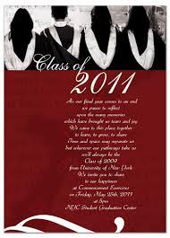 unique graduation announcements unique graduation invitation announcement black white