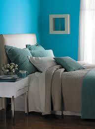 Aqua Color Bedroom Aqua Paint Color Book Our Aqua Paint Colors