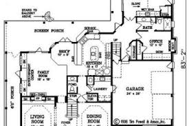 victorian house plans historic victorian mansion floor plans