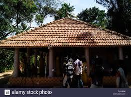 kerala old home design old house kerala stock photos u0026 old house kerala stock images alamy