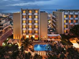 hotel in rimini hotel litoraneo