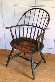 Antique English Windsor Chairs Best 25 Windsor Chairs Ideas On Pinterest Windsor Homes Black