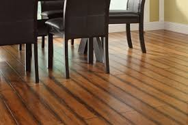 Wood Floor Finish Options All Things Bamboo Flooring Cobb Hill Construction Inc General