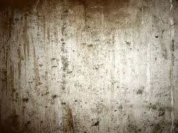 Concrete Texture Old Concrete Texture Concrete Download Photo Beton Texture