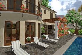 free patio design software tool 2017 online planner online patio design free online home decor techhungry us