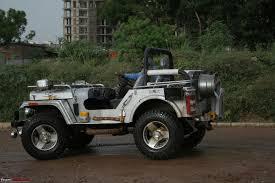 landi jeep dabwali jeeps page 3 team bhp
