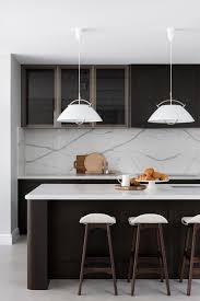 classic modern kitchen designs minosa classic modern kitchen design norma budden