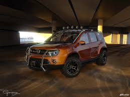 renault duster 4x4 2015 photos renault duster 2 0 ат 4x4 135 hp allauto biz