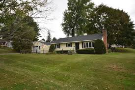 Small Houses For Sale In Ma Pittsfield Ma Homes For Sale U0026 Real Estate Homes Com