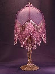 beautiful lamps table lamps beautiful lamp shades for table lamps beautiful