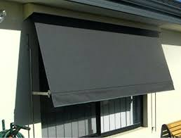 Anderson Awning Windows Awning Window Screen Installation Awning Andersen Awning Window