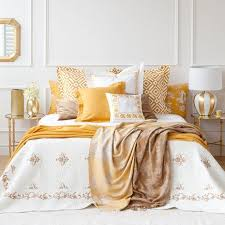 338 best bedding images on linens bedding and home ideas