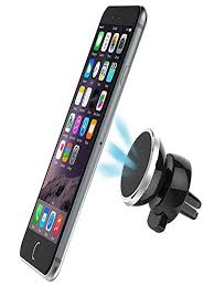 wish house wish house car mount 360 rotation universal air vent