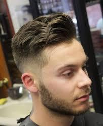 mid fade haircut adamoc hair mid fade haircut medium hairstyle for men