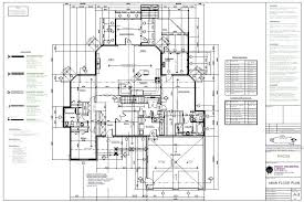 how to draw building plans plans drawing building plans