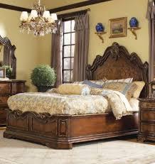 Bedroom Furniture Gloucester 223 Best Furniture Images On Pinterest Solid Wood Furniture