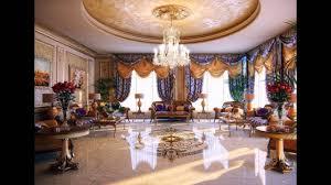 arabic interior design decor ideas and photos youtube