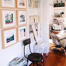 interior design instagram inside the instagram worthy house of style blogger sf by bay