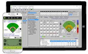 best basketball app baseball stats metrics software app turbostats software