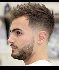 long hair on men over 60 8 best hair images on pinterest men s hairstyle men s haircuts
