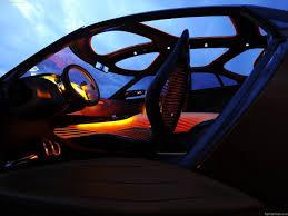 renault captur concept cars online luxury page 2