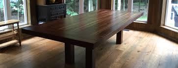 modele de table de cuisine en bois table de cuisine but great le coin repas tables with table de