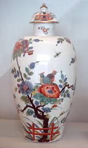 Meissen Vase Value Image Detail For Japanese Porcelain Types Imari 17th Century