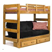 Sofa Bed Bunk Bed Sofa Beds Denver Awesome Amusing Bunk Beds With Sofa Underneath 15