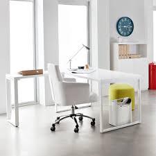 Freedom Office Desk Office Desk Medium 150x70 In White 399 Freedom Product Code
