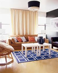 affordable apartment decorating budget apartment design college