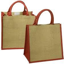 small burlap bags burlap jute bags at wholesale prices jute favor bags eco