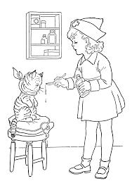 best nursing graphics 23338 clipartion com