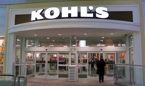 black friday kohls kohl u0027s black friday deals acadiana u0027s thrifty mom