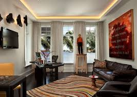 Modern Chandeliers Australia by Ceiling Beguile Recessed Ceiling Lights Australia Extraordinary