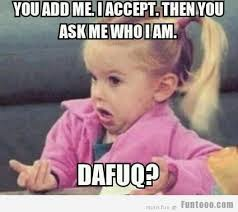funny welcome welcome to facebook funny images pictures photos pics videos