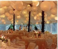 wedding supply rentals wedding tent rentals chicago large tents home decor 60031