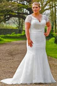 cheap bridal gowns cheap plus size wedding dresses bridal gowns for figure