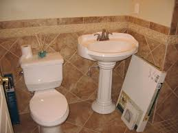 Home Renovation Costs by Bathroom Renovation Costs Estimator U2014 Decor Trends Counting The