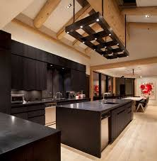 best paint colors for kitchen with light cabinets tags beautiful