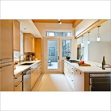 parallel kitchen ideas parallel kitchen design ideas for india search kitchen