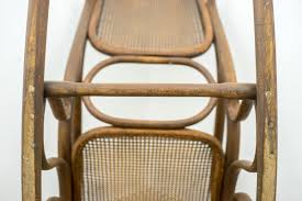 Cane Rocking Chairs For Sale Antique Cane Rocking Chair Home Chair Decoration