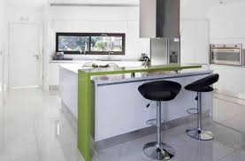 bar ideas for kitchen 1000 ideas about high bar glamorous bar table for kitchen home